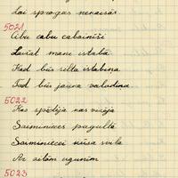 1640-Janis-Alberts-Jansons-04-0050