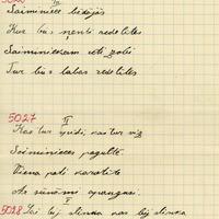 1640-Janis-Alberts-Jansons-04-0051