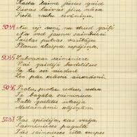 1640-Janis-Alberts-Jansons-04-0052