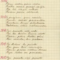 1640-Janis-Alberts-Jansons-04-0053