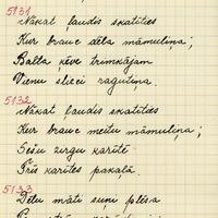 1640-Janis-Alberts-Jansons-04-0071