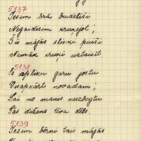 1640-Janis-Alberts-Jansons-04-0072