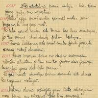 1640-Janis-Alberts-Jansons-05-0088