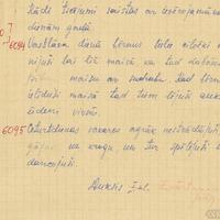 1640-Janis-Alberts-Jansons-05-0092