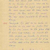 1640-Janis-Alberts-Jansons-05-0094