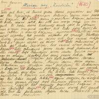 1640-Janis-Alberts-Jansons-05-0095
