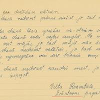 1640-Janis-Alberts-Jansons-05-0096