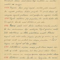 1640-Janis-Alberts-Jansons-05-0098