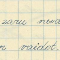 1640-Janis-Alberts-Jansons-05-0102