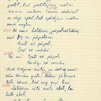 1640-Janis-Alberts-Jansons-05-0103