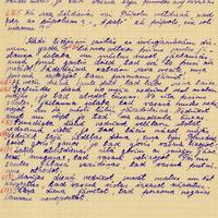 1640-Janis-Alberts-Jansons-05-0105
