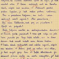 1640-Janis-Alberts-Jansons-05-0106