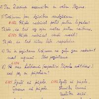 1640-Janis-Alberts-Jansons-05-0107