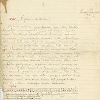 1640-Janis-Alberts-Jansons-06-0126