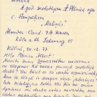 1640-Janis-Alberts-Jansons-06-0135