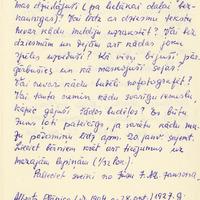 1640-Janis-Alberts-Jansons-06-0136