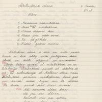 1640-Janis-Alberts-Jansons-10-0077