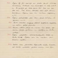 1640-Janis-Alberts-Jansons-10-0081