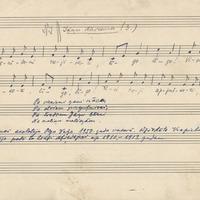 1640-Janis-Alberts-Jansons-10-0088