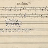 1640-Janis-Alberts-Jansons-10-0090