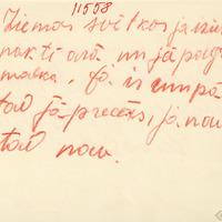 1640-Janis-Alberts-Jansons-23-0008