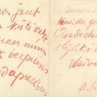 1640-Janis-Alberts-Jansons-23-0009