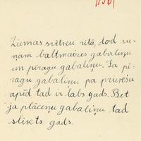 1640-Janis-Alberts-Jansons-23-0010