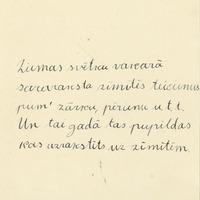 1640-Janis-Alberts-Jansons-23-0011
