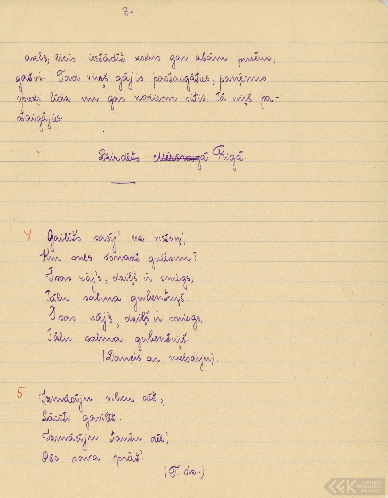 0622-Vila-Olava-komercskola-01-0003