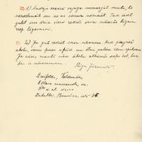 0622-Vila-Olava-komercskola-01-0007