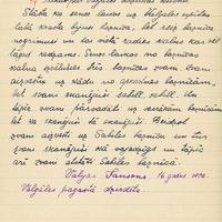 0622-Vila-Olava-komercskola-01-0024