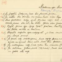 0622-Vila-Olava-komercskola-01-0027