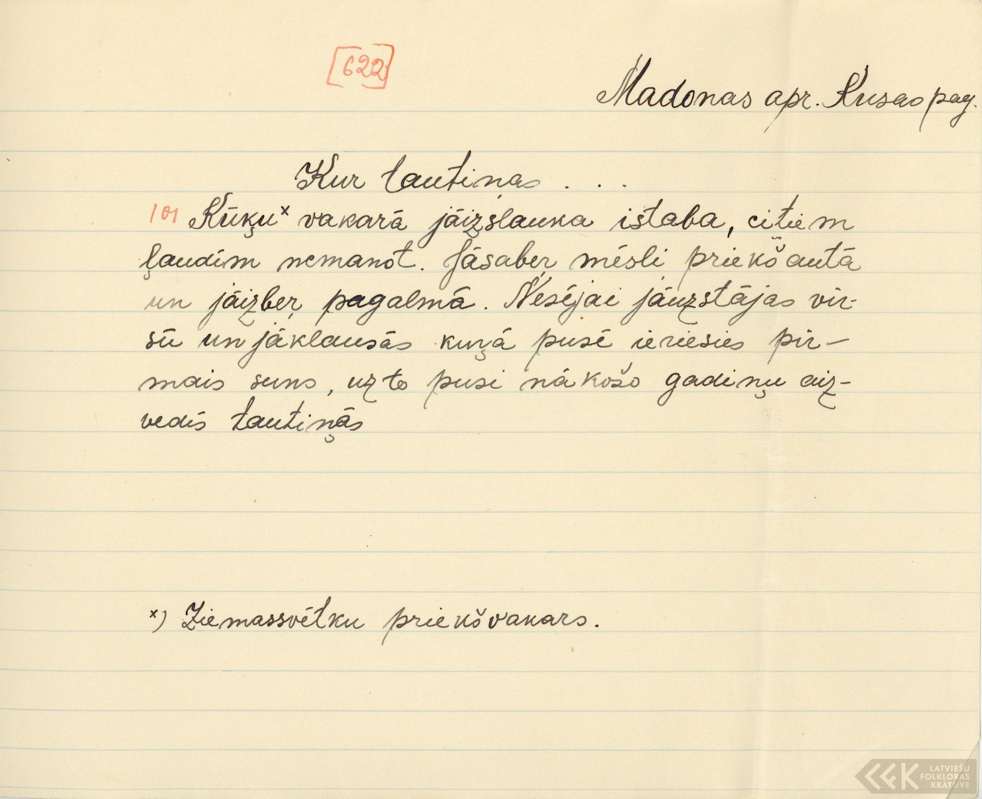 0622-Vila-Olava-komercskola-01-0032