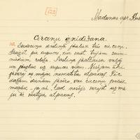 0622-Vila-Olava-komercskola-01-0033