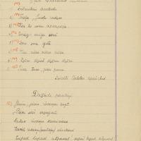 0622-Vila-Olava-komercskola-01-0047