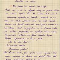 0622-Vila-Olava-komercskola-01-0052