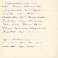0622-Vila-Olava-komercskola-01-0055