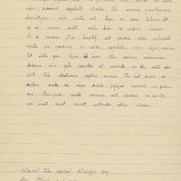 0622-Vila-Olava-komercskola-01-0075