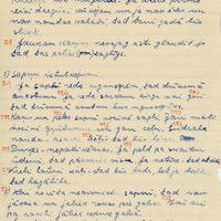 0622-Vila-Olava-komercskola-01-0081