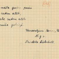 0622-Vila-Olava-komercskola-01-0096