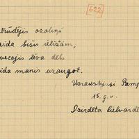 0622-Vila-Olava-komercskola-01-0098