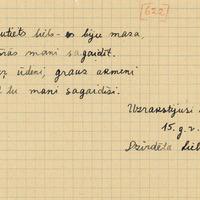 0622-Vila-Olava-komercskola-01-0099
