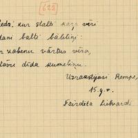 0622-Vila-Olava-komercskola-01-0100