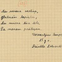 0622-Vila-Olava-komercskola-01-0101