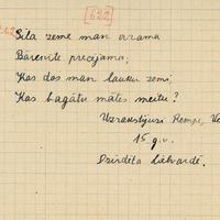 0622-Vila-Olava-komercskola-01-0109
