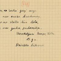 0622-Vila-Olava-komercskola-01-0110