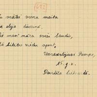 0622-Vila-Olava-komercskola-01-0111