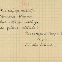 0622-Vila-Olava-komercskola-01-0118