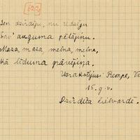 0622-Vila-Olava-komercskola-01-0119