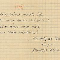 0622-Vila-Olava-komercskola-01-0123
